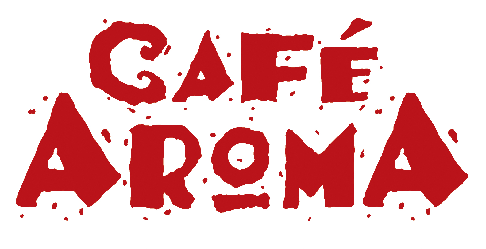 Cafe Aroma Idyllwild Menu